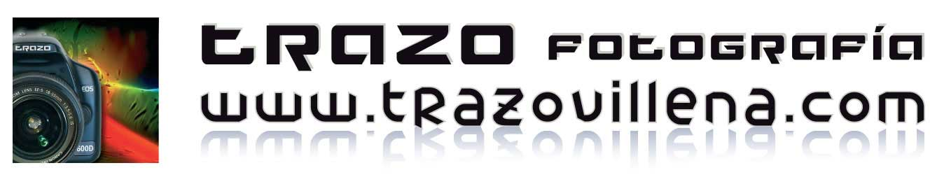 logotipo-trazo-telemaco